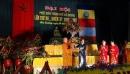 + Phật giáo tp Hải Dương tổ chức Đai hội VII (2012 - 2017)