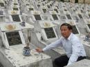 Hà Giang - Vị Xuyên , mảnh đất thiêng liêng, anh hùng ... những con người của niềm tự hào dân tộc !