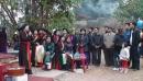 Hội Lim xuân Tân Mão 2011 - thị trấn Từ Sơn - tỉnh Bắc Ninh