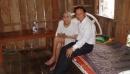 Amakong - Già Làng Tây Nguyên....6-8-2011