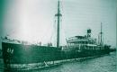 Tàu Amiral Latouche Tréville và cuộc hành trình huyền thoại