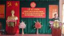 Ảnh Tuyên Quang