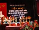 - Ccb F968 gặp măt tại Hà Nội - Nữ sinh viên Việt Nam gửi thư cho Tập Cận Bình, người đứng đầu lãnh đạo Trung Quốc !