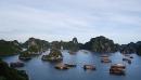 Hãy bầu chọn Vịnh Hạ Long là kỳ quan thiên nhiên mới của thế giới Ha-long-bay-4