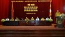 """Học Viện Phật giáo Việt Nam tại Hà Nội - Hội thảo """"Tăng Ni trẻ với xây dựng GHPGVN ..."""