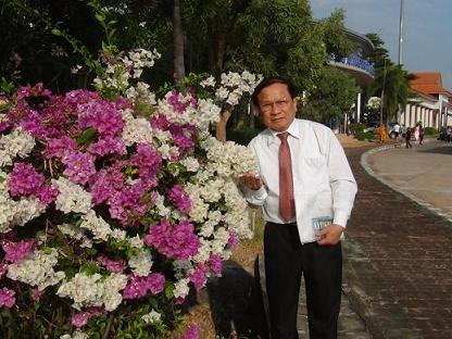 - Đi tìm đồng đội và kế hoạch đi tìm đồng đội năm 2015 tại chiến trường (R9) Sa Va Na Khet (Lào)